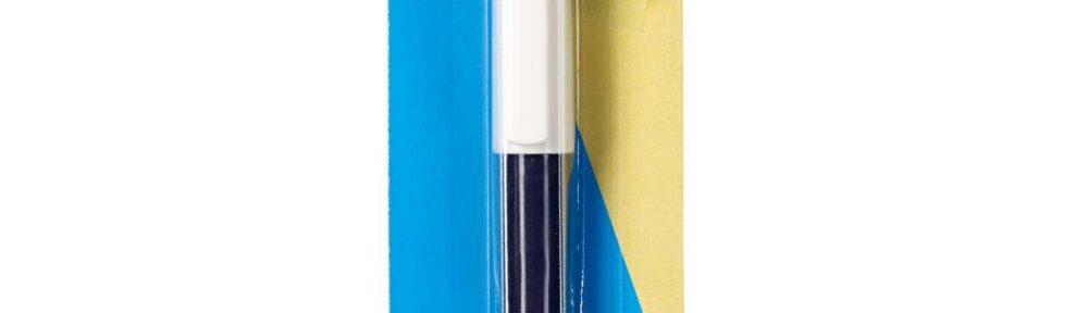 Glue Basting Pen