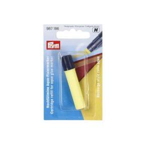 Glue Basting Pen Refills