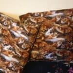 Oxford Pleat Cushion